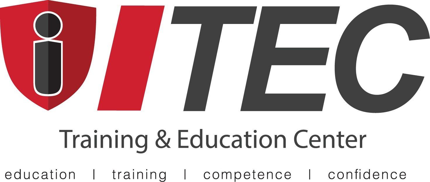 ITEC logo